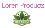 Loren Products